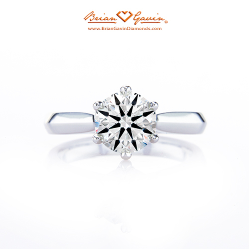 Crown Solitaire
